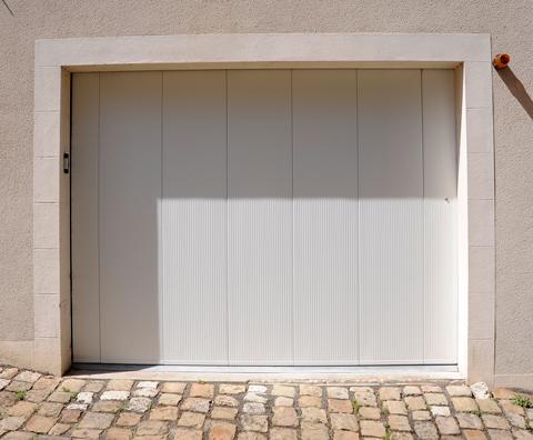 Autres portes de garage