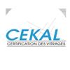Certifications Fenestra Cekal