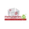 Certification Fenestra Menuiserie 21