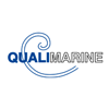 Certification Fenestra Qualimarine