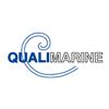 Certification Fenestra Qualimarine